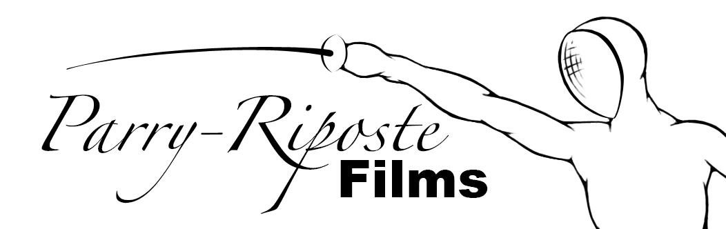 Parry-Riposte Films